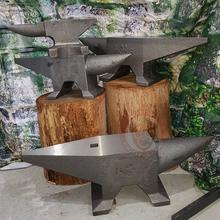 Set of anvils 50kg ~ 10kg