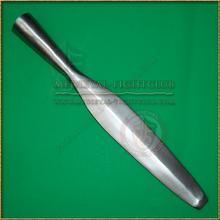 Spear (300mm) medium