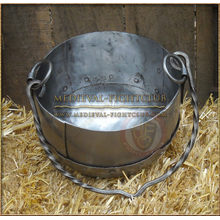Cauldron - Small