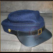 Union Army Enlisted Troops cap - US Civil War Kepis