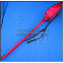 Bag for sword, epee, sabre, foil
