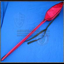 Bag for sword, epee, sabre, foil