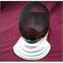FIE Fencing Mask