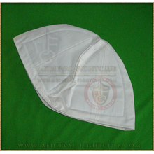 Adjustable helmet liner