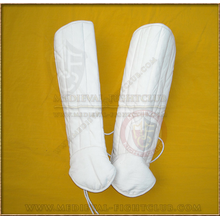 Padded small Leg Protection