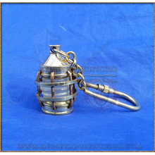 Miniature nautical lantern