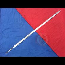 Blade - Tempered Sword Blank