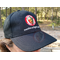 MFC Sports Cap